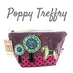 Poppy Treffry Designs