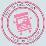 FREE UK Postage!!