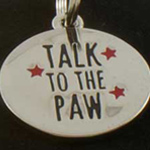 Gifts for Dogs - our collection of Dog ID Tags