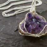 Unique Gemstone Jewellery