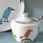 Hannah Turner Ceramic Designs