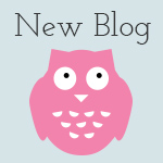 Ruffld launches new Blog