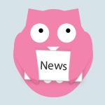 Ruffld.com latest news - 25th July 2013