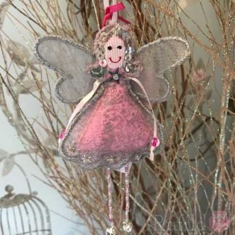 Fairy - Magic