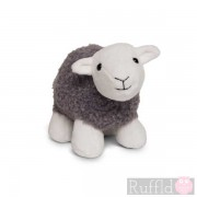 Sheep - Little Herdy Soft Toy