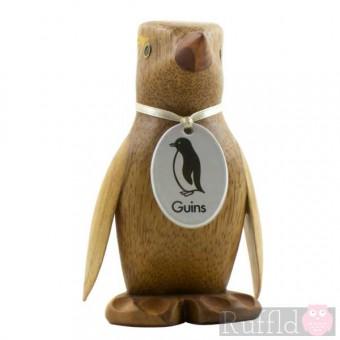 Rockhopper Guin (Penguin)